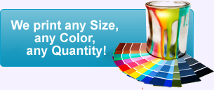 instant online printing in Malaysia